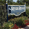 Mobile Home Park: River Ridge MHP, Saline, MI
