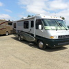 RV for Sale: 2005 LAND YACHT 30SLD