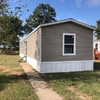 Mobile Home for Sale: KY, OWENSBORO - 2017 THE ANNIV single section for sale., Owensboro, KY