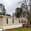 Mobile Home for Sale: SC, LANCASTER - 1998 DYNASTY multi section for sale., Lancaster, SC
