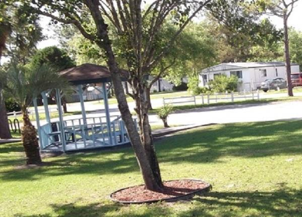 Paradise Village Directory Mobile Home Park In