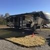 RV for Sale: 2012 LANDMARK LM KEY LARGO