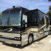 RV for Sale: 2000 XLII  double slide