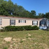 Mobile Home for Sale: FL, DEFUNIAK SPRINGS - 2007 SS9861 multi section for sale., Defuniak Springs, FL