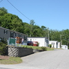 Mobile Home Park for Sale: Serenity Gardens MHP, Augusta, ME