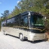 RV for Sale: 2009 SPORTSCOACH ELITE