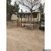 Mobile Home for Sale: Factory Built - Factory built Doublewide,Factory built gound set, White Hills, AZ
