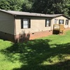 Mobile Home for Sale: NC, PURLEAR - 2000 WILLIAMSB multi section for sale., Purlear, NC