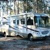 RV for Sale: 2005 AURORA 3480DS