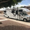 RV for Sale: 2020 GREYHAWK 31F
