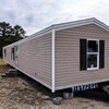 Mobile Home for Sale: 2014 CLAYTON, PRICED TO MOVE QUICK, WELL BELOW VALUE, West Columbia, SC