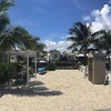 RV Lot for Sale: KEY LARGO WATERFRONT RV LOT FOR SALE, Key Largo, FL