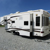 RV for Sale: 2007 33' SUNRISE EXPERIENCE