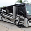 RV for Sale: 2017 ALLEGRO BREEZE 32BR