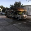 RV for Sale: 2014 FORESTER 3051