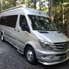 RV for Sale: 2019 INTERSTATE GRAND TOUR 3500 EXT