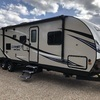RV for Sale: 2018 CONNECT C312BHK
