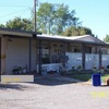 Mobile Home for Sale: MH w/land, Mfg Home - Spokane, WA, Spokane Valley, WA