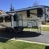 RV for Sale: 2016 EAGLE 291RLTS