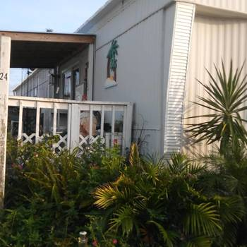 Fabulous 57 Mobile Homes For Sale In Flagler County Fl Home Interior And Landscaping Eliaenasavecom