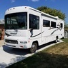 RV for Sale: 2007 SUNSTAR 31BE