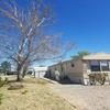 Mobile Home for Sale: Cozy 2BD 2BA in a family park available l-101, Sierra Vista, AZ