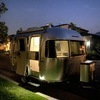 RV for Sale: 2020 BAMBI 16RB