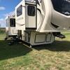 RV for Sale: 2018 MONTANA 3730FL