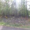 Mobile Home Lot for Sale: MOBILE HOME LOT ON 1.19 ACRES, Oxford, NC