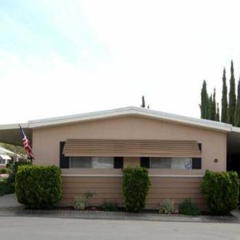Strange 395 Mobile Homes For Sale Near Riverside Ca Download Free Architecture Designs Jebrpmadebymaigaardcom