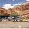 RV for Sale: 2016 DYNASTY 45 PALACE