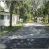 RV Lot for Rent: Sugar Creek Resort Lot 73, Bradenton, FL