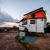 RV for Sale: 2021 CRICKET OVERLAND