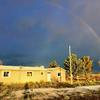 Mobile Home for Sale: Manufactured Single Family Residence - Affixed Mobile Home,Bungalow, Pearce, AZ