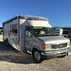 RV for Sale: 2006 ASPECT 29H