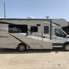 RV for Sale: 2017 ORION 21RS