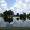 RV Park/Campground for Sale: #2370 - 14 Acre Lake / High Seasonal Base!, ,