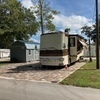 RV for Sale: 2008 DIPLOMAT 36PDQ