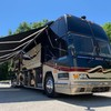 RV for Sale: 2002 H3-45 Featherlite  Excalibur Coach Sales