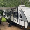 RV for Sale: 2017 VIBE