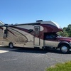 RV for Sale: 2018