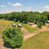RV Park for Sale: Indian Head Campground, Bloomsburg, PA