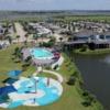 RV Park for Sale: STELLA MARE RV RESORT  194 Sites, Galveston, TX