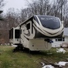 RV for Sale: 2020 SOLITUDE 310GK