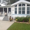 Mobile Home for Sale: 1991 Char
