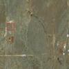 Mobile Home Lot for Sale: Residential/Mobile - Flagstaff, AZ, Flagstaff, AZ