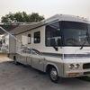 RV for Sale: 2000 SUNCRUISER 35U