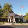 Mobile Home Park: Flamingo West, Las Vegas, NV