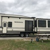 RV for Sale: 2018 RESIDENCE 401LOFT