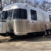 RV for Sale: 2018 Flying Cloud